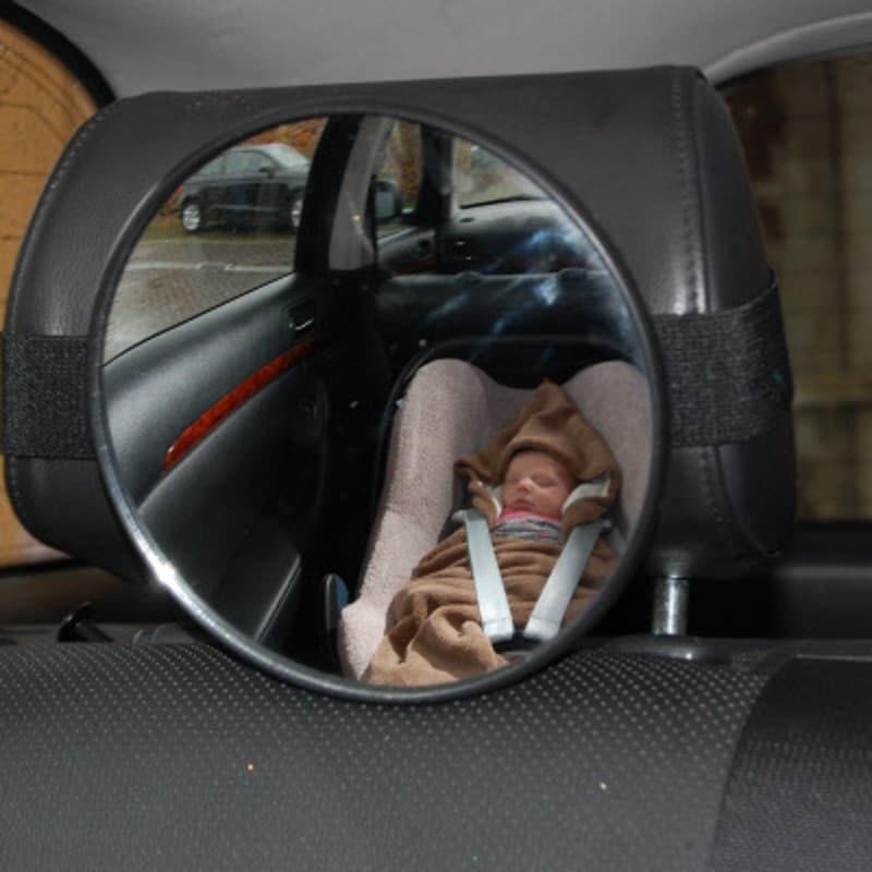 Jippies autospiegel