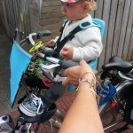 Yepp fietszitje 3
