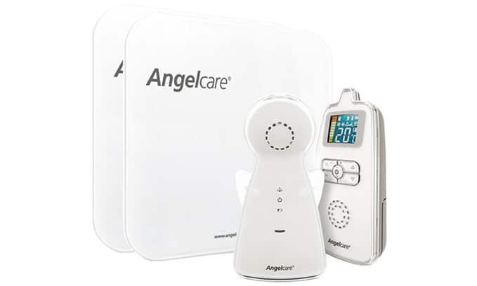 Angelcare babyfoon