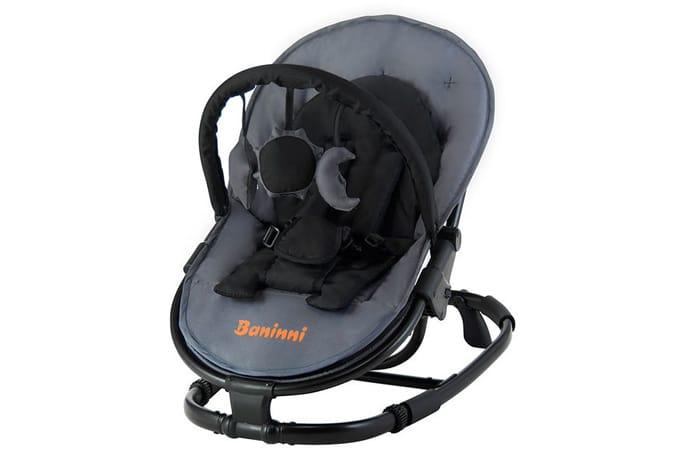 Automatische Wipstoel Baby.Wipstoeltje Beste Wipstoeltjes Baby Product Van Het Jaar