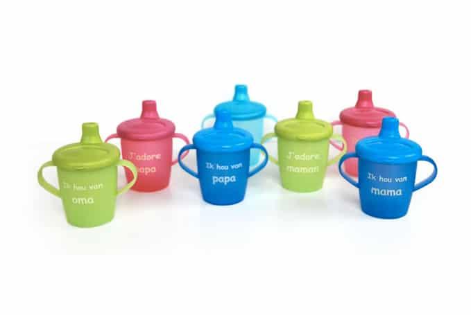 Antilekbeker Beste Antilekbeker Baby Product Van Het Jaar