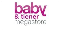 logo_babyentienerl_nieuw