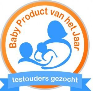 testen babyproducten