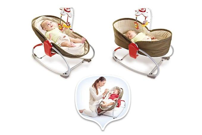 Elektrische Wipstoel Baby.Wipstoeltje Beste Wipstoeltjes Baby Product Van Het Jaar