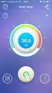 wishbone thermometer foto testouder 2