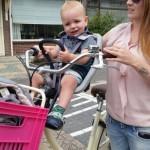 yepp fietszitje 7