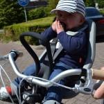 yepp fietszitje met moeder en kind2